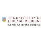university-chicago-medicine