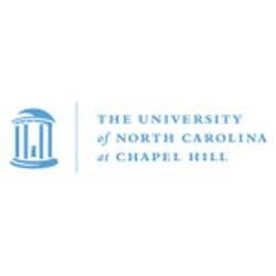 university-north-carolina-chapel-hill