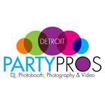 detroit-party-pros