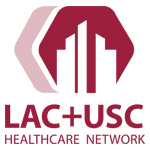 lac-usc-hospital