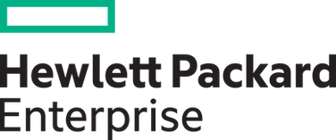 2000px-Hewlett_Packard_Enterprise_logo.s