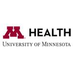university-minnesota-health