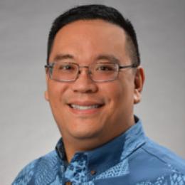 Zippy's - Vice President of Marketing, Honolulu, HI