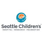 seattle-childrens-hospital