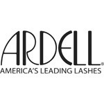 ardell1