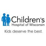 childrens-hospital-wisconsin
