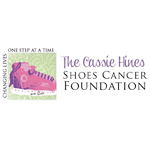 cassie-hines-shoes-cancer-foundation