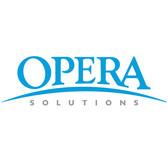 Opera Solutions.jpg