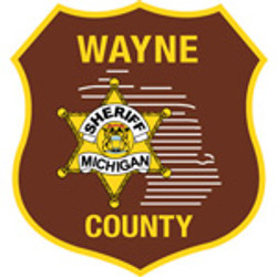 wayne-county-sheriff