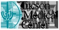 tuscanmedialcenter