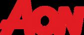 2000px-Aon_Corporation_logo.svg.png