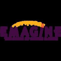 emagine-theatre