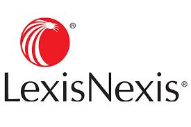 LexisNexis..png