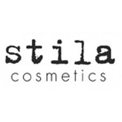 stila-cosmetics1