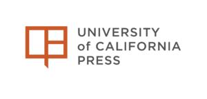 univertisty-of-california-press-logo-300