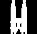 ZURICH-03.png
