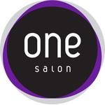 one-salon