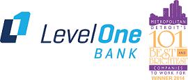 levelonebank