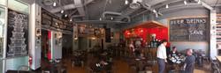 Pho Pho Pho Restaurant