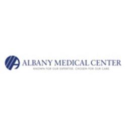 albany-medical-center