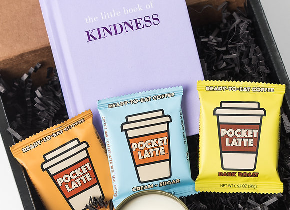 The Kindness Box