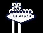 web__Vegas.png