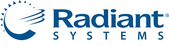 Radiant Systems.png