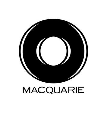 Macquare.jpg