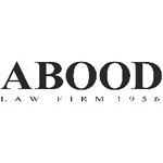 abood-law-firm
