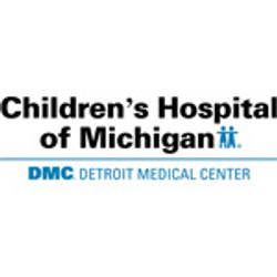 childrens-hospital-mi