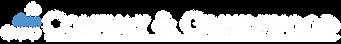 conway_logo_white-01.png