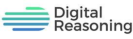 Digital Reasoning Logo.jpg