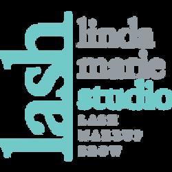 linda-marie-studios