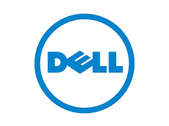 Dell..png