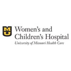 womens-childrens-hospital-university-missouri