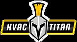 HVAC_Titan_Logo_RGB_Full.png