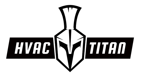 HVAC_Titan_Logo_RGB_150-black.png