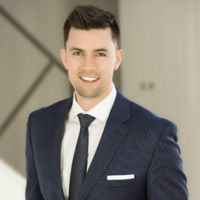 Ben Robson Recommends MFB Design & Build Technical Renovation Services