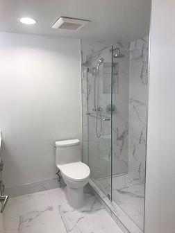 Reliable Painter & Handyman Renovation S
