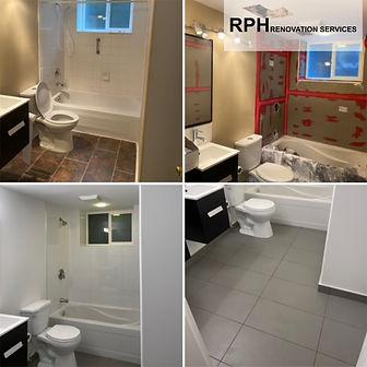 RPH bathroom renovation.jpg