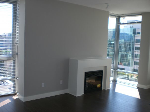 Reliable Painter & Renovation Services Vancouver & Surrounding Areas