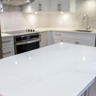 MFB Design & Build Kitchen Design