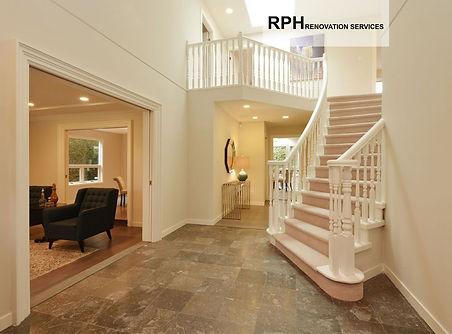 Reliable Painter & Handyman Renovation Servicesjpg