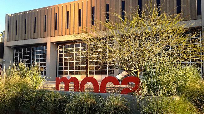 MOCA-Tucson-Great-Light_resized.jpg