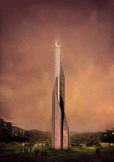 Ola Bitar_Poster.png