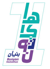 شعار-هاكاثون.png