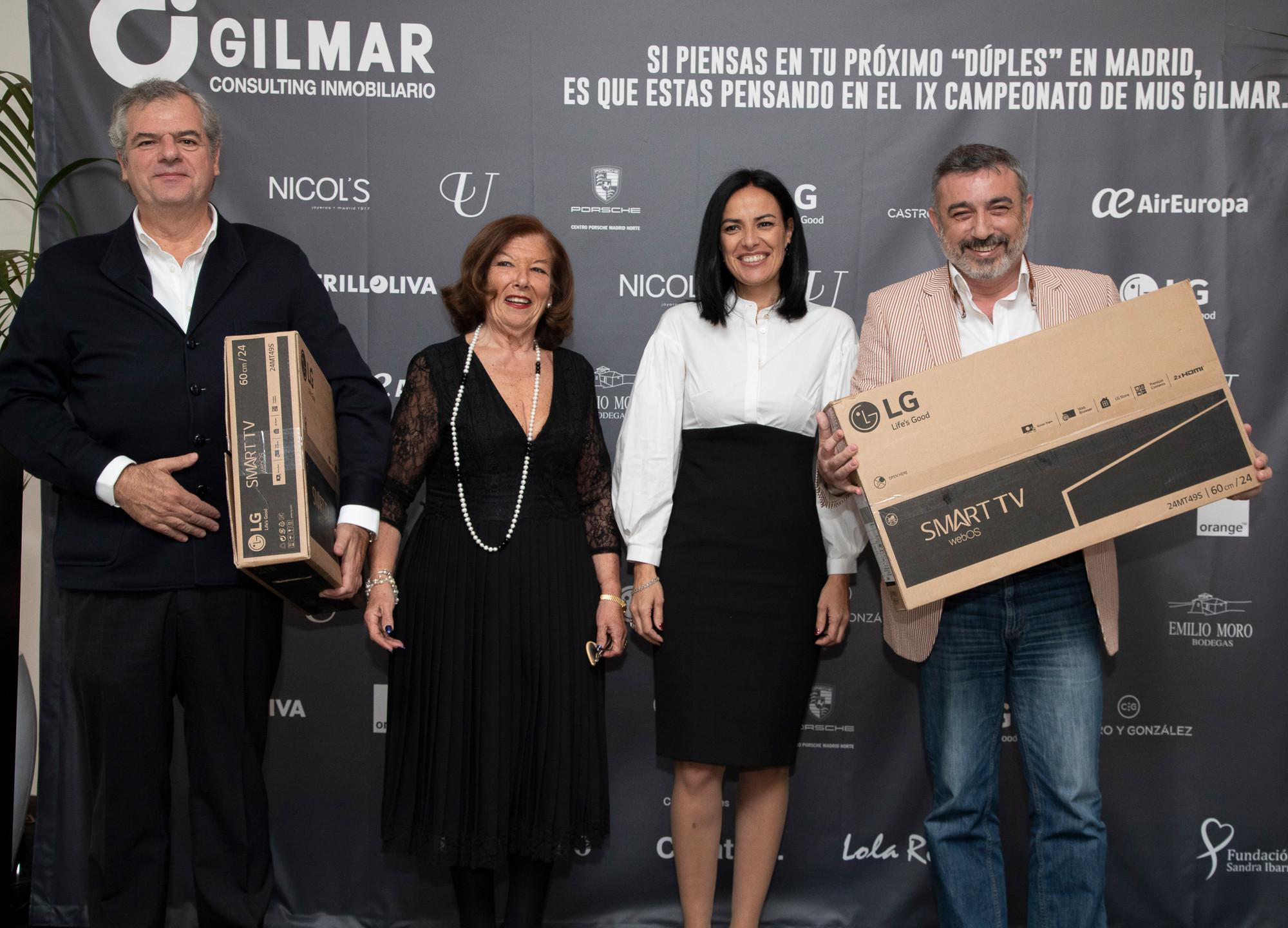 Premio LG