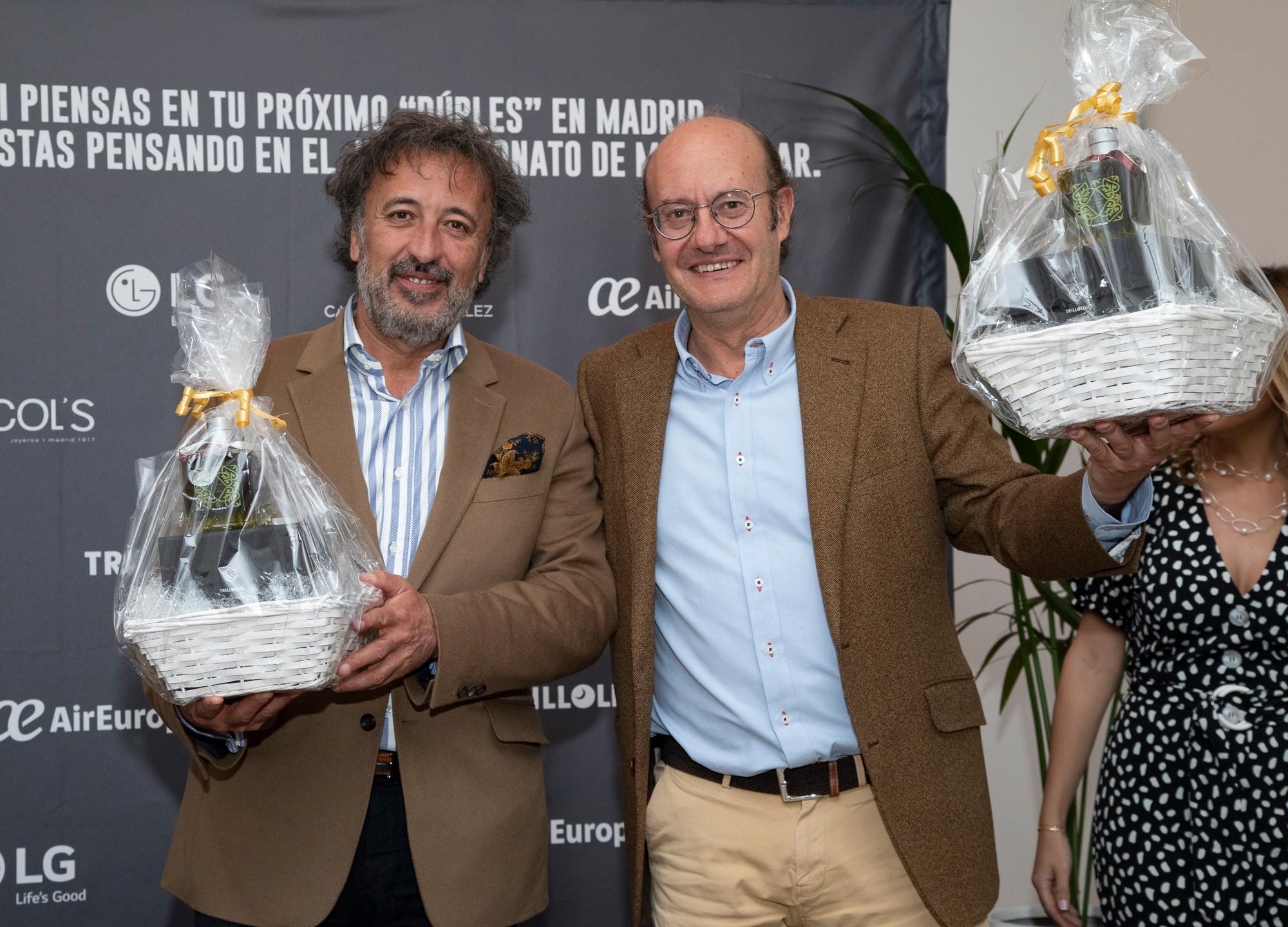 Premio Trilloliva