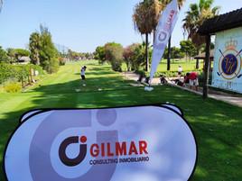 GILMAR Real Estate Cádiz vuelve a apostar por la cultura y el deporte en Vista Hermosa