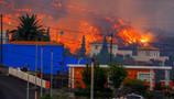 La Fundación GILMAR apoya a Cáritas para atender la 'emergencia no cubierta' de La Palma